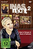 INAS NACHT - Best of Singen & Best of Sabbeln 2 [2 DVDs]