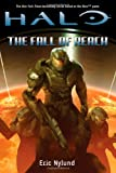 Halo: The Fall of Reach: The Definitive Edition (Halo (Tor Paperback))