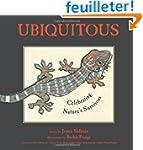 Ubiquitous: Celebrating Nature's Surv...