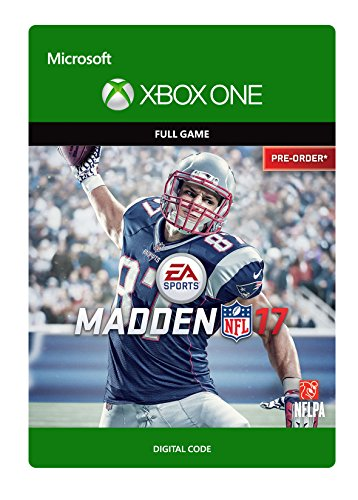 madden-nfl-17-xbox-one-download-code