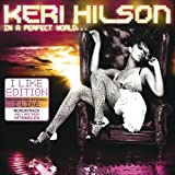 "I Like (Jost & Grubert Radio Mix)von ""Keri Hilson"""