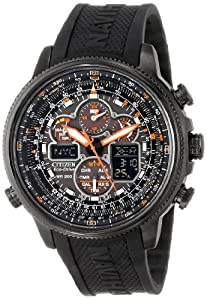 Citizen Men's JY8035-04E
