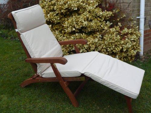 uk-gardens-cojin-para-muebles-de-jardin-cojin-para-tumbona-funda-extraible-doble-relleno-de-uso-inte