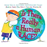 Is There Really a Human Race?von &#34;Jamie Lee Curtis&#34;