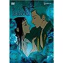 Paradise Kiss, Vol. 1