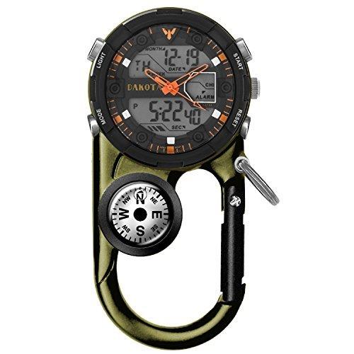 dakota-watch-company-ii-analog-digital-clip-watch-moss-green-by-dakota-watches