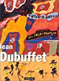 img - for Dubuffet book / textbook / text book
