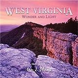West Virginia Wonder and Light (Wonder and Light series)