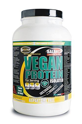 2250-gr-vegan-protein-isolated-saveur-de-vanille-les-proteines-vegetales-90-pour-vegetariens-et-vege
