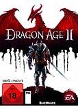 Dragon Age II [PC Code - Origin]