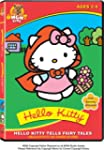 Hello Kitty:tells Fairy Tales (Biling...