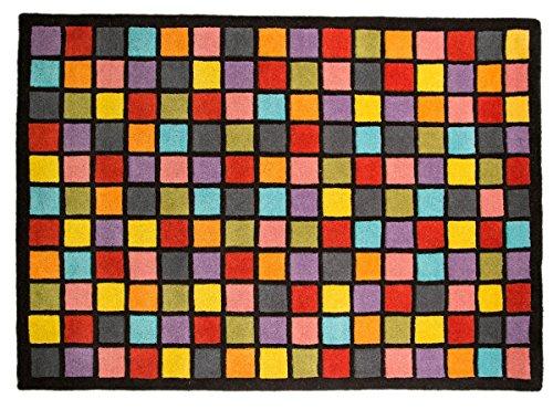 tapis-enfant-tapis-pour-enfant-motif-illusion-childrens-campari-multi-tapis-120-cm-x-170-cm