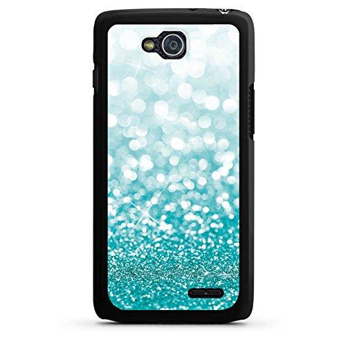 lg-l90-hulle-schutz-hard-case-cover-glitzer-glanz-glitter