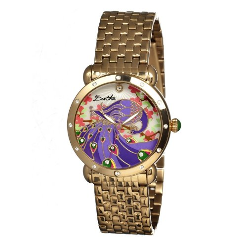 bertha-womens-br2802-didi-gold-multicolor-stainless-steel-watch