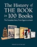 The History of the Book in 100 Books:...