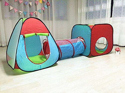 Outside toys for 1 year olds assured