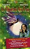 echange, troc Le mystere des fees [VHS]
