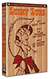 Image de Lucky Luke - Les 3 longs-métrages remasterisés [Édition Limitée]