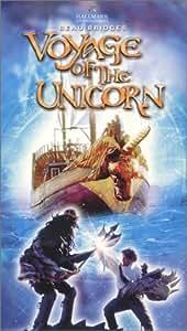 Voyage of the Unicorn [Import]