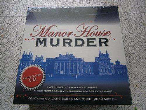 manor-house-murder