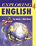 Exploring English (Bk. 4)