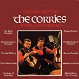 The Very Best Of The Corries