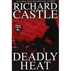 deadly heat richard castle pdf free download