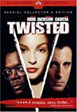 Twisted (Special Collector's Edition)