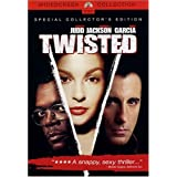 Twisted (Special Collector's Edition) ~ Ashley Judd