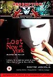 echange, troc Perdues dans New York [Import anglais]