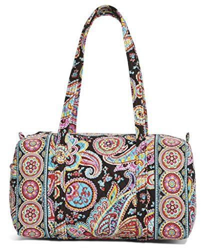 Take off in style with our unique collection of Vera Bradley travel bags for women. Your next getaway awaits: shop travel gear and accessories pav-testcode.tkd Location: Fort Wayne, Indiana, United States.