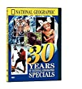 30 Years of Specials [DVD]<br>$288.00