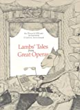 Lambs' Tales from Great Operas