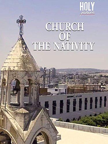 Church of the Nativity on Amazon Prime Video UK