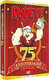 echange, troc Popeye - Edition Collector 75ème anniversaire