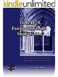 TOGAF 9 Foundation Exam Study Guide (English Edition)