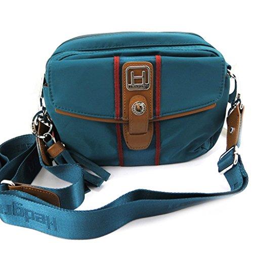 hedgren-l5589-sac-bandouliere-hedgren-turquoise