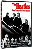 Beatles 1963-1969: Diaries