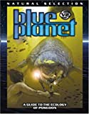 Blue Planet: Natural Selection (1589940032) by Fantasy Flight Games