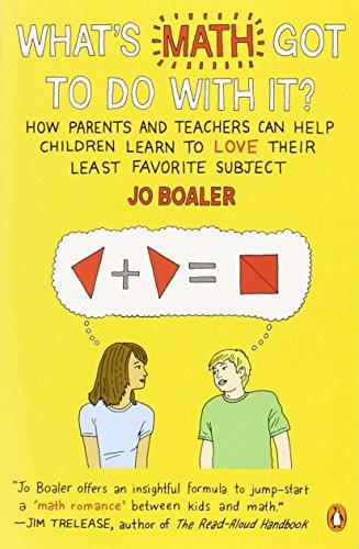 how teachers can help children learn