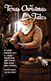 img - for Texas Christmas Tales - 2nd Edition book / textbook / text book