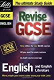 Revise GCSE English & English Literature