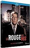 echange, troc Le Rouge est mis [Blu-ray]