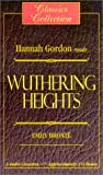 Wuthering Heights (Classics Collection)