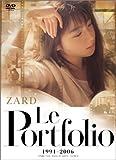 Le Portfolio 1991-2006