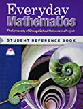 img - for Everyday Mathematics: Student Reference Book, Grade 6 book / textbook / text book