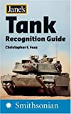 Janes Tank Recognition Guide (Janes Recognition Guides)