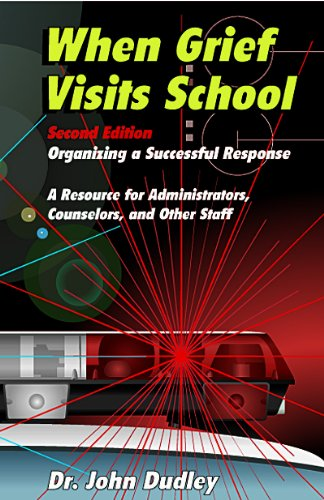 When Grief Visits School: Organizing a Successful Response