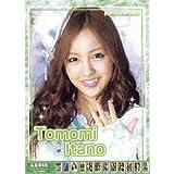 AKB48 2012年A2カレンダー【板野友美】