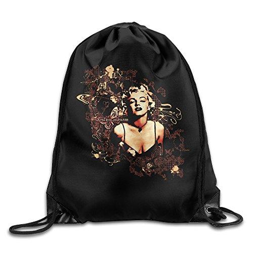 mariyn-monroe-new-design-tote-bag-one-size